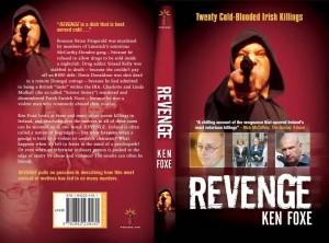 revenge-300x222