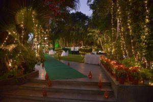 delhi-residence